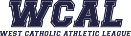 West Catholic Athletic League